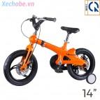 Xe đạp cho bé Broller SSB