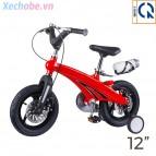 Xe đạp trẻ em Broller GN