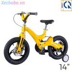 Xe đạp cho bé Broller JZB