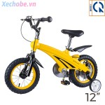 Xe đạp trẻ em Broller SD