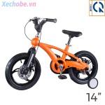 Xe đạp trẻ em Broller YD