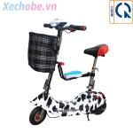 Xe điện mini E-Scooter