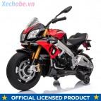 Xe motor điện APRILIA TUONO V4 1100RR