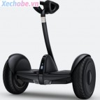 Xe điện Ninebot mini 2 bánh