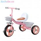 Xe đạp trẻ em 3 bánh XD3-2026