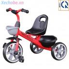 Xe đạp 3 bánh trẻ em XD3-516