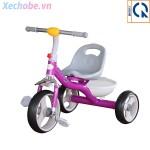 Xe ba bánh cho trẻ em XD3-2028