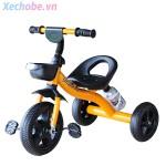 Xe đạp cho bé 3 bánh XD3-2015