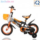 Xe đạp cho bé TNXTC-001 12-14-18inch