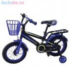 Xe đạp cho bé TNXTC-103 12-14-16-18 Inch