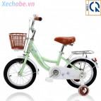 Xe đạp trẻ em TNXTC-069A 14-16 Inch