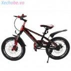 Xe đạp trẻ em TNXTC-099 18-20 inch