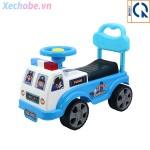 Xe chòi chân cảnh sát QX-3352