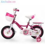 Xe đạp cho bé TNXTC-070 12-14-18 Inch