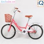 Xe đạp trẻ em TNXTC-069B 20 Inch
