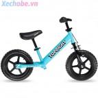 Xe đạp cân bằng cho bé Topright