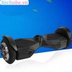 Xe điện tự cân bằng cao cấp X-Thunder