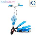 Xe trượt trẻ em Scooter LZ-012