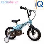 Xe đạp trẻ em XD Rocket