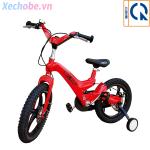 Xe đạp trẻ em XD Sebastian