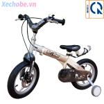 Xe đạp trẻ em XD Lumiere