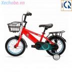 Xe đạp trẻ em TNXTC-108 12-14-16-18 Inch