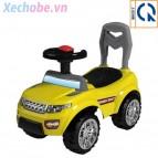 Xe ô tô chòi chân cho trẻ em Q05-1