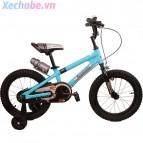 Xe đạp trẻ em Royal Baby B-7