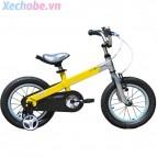 Xe đạp trẻ em ROYAL BABY RB-16