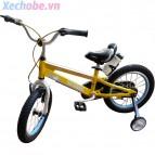 Xe đạp trẻ em RoyalBaby RB-17