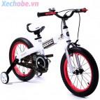 Xe đạp trẻ em Royal Baby RB-15