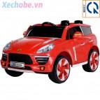 Ô tô điện cho trẻ em KL-5688