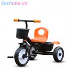 Xe đạp 3 bánh cho bé XD3-301