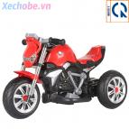 Xe máy điện cao cấp cho bé TS-3196
