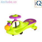 Xe lắc tay trẻ em Broller XL-168