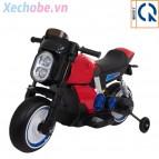 Xe máy điện trẻ em RBT-008