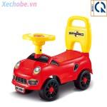 Xe chòi chân trẻ em 3390-2