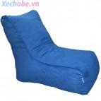 Ghế lười Sofa đơn hạt xốp GX-500