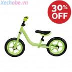 Xe đạp cân bằng trẻ em Broller X