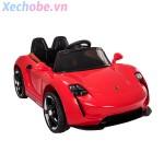 Xe hơi điện thể thao BBH-7188