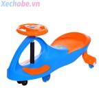 Xe lắc trẻ em Broller XL-2608A