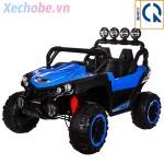 Xe ô tô điện trẻ em NEL-903 siêu khủng