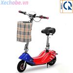 Xe điện E-Scooter mini