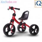 Xe đạp 3 bánh Broller XD3-134