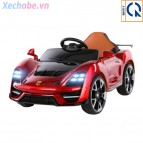Xe hơi điện trẻ em BDQ-1588