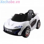 Xe hơi điện cho bé LBB-158