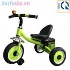 Xe đạp 3 bánh cho bé Broller 04-511