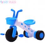 Xe đạp 3 bánh cho bé XD3-5725