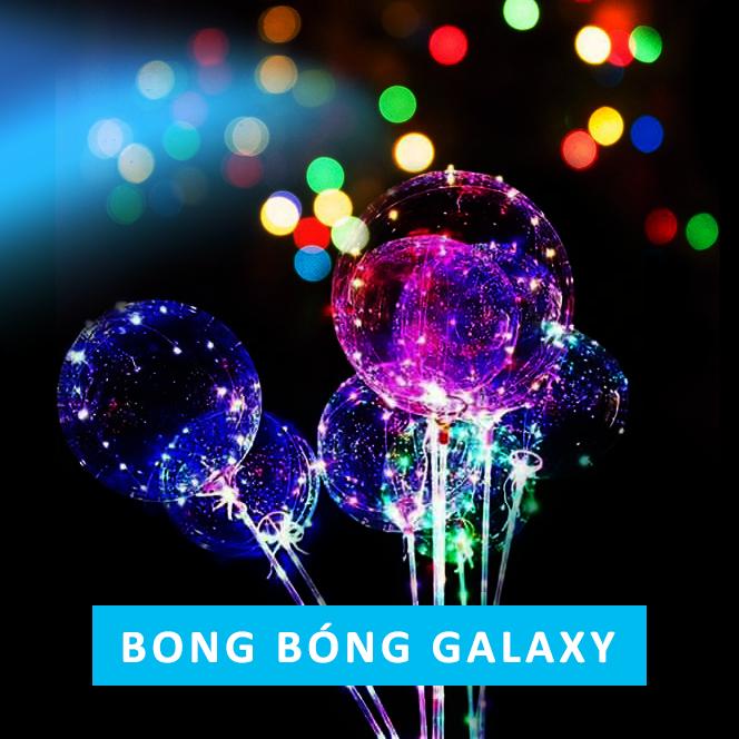 bong bay galaxy